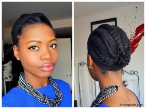 1-hair posts-001
