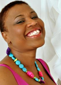 Valerie Placide Bohiomania