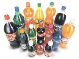boissons_gazeuses