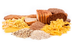 Starchy-foods-3
