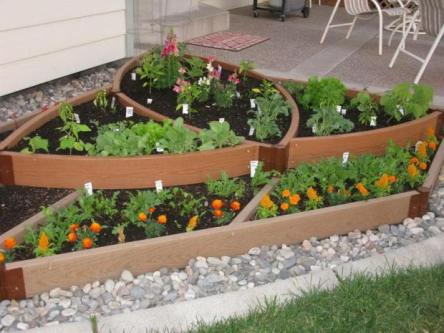 raised_vegetable_garden_beds_plans___raised_bed_plans__cool_vegetable_garden_ideas_