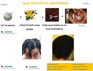 swen pwoteyin